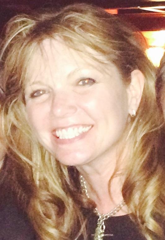 Kristine Thornley