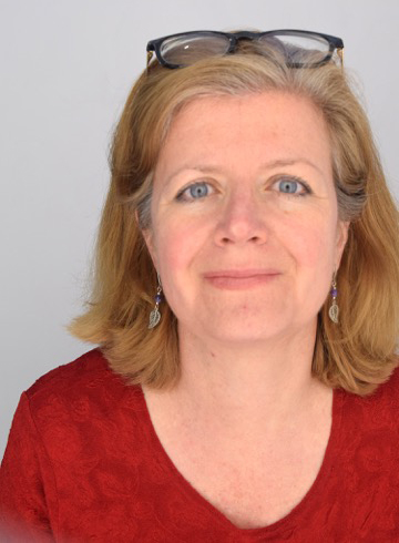 Laura Edlund