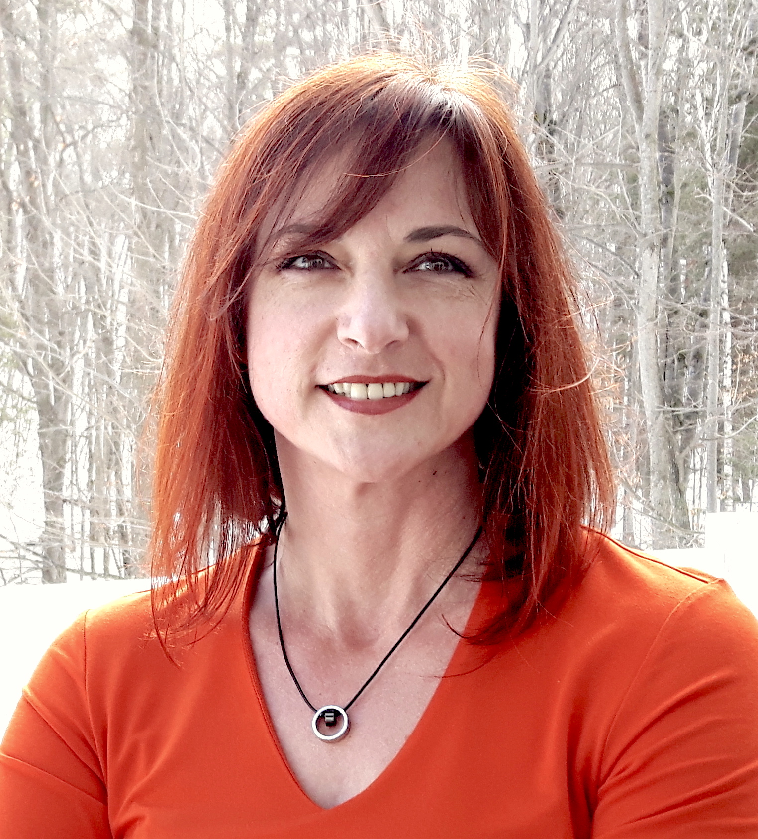 Marta Cepek