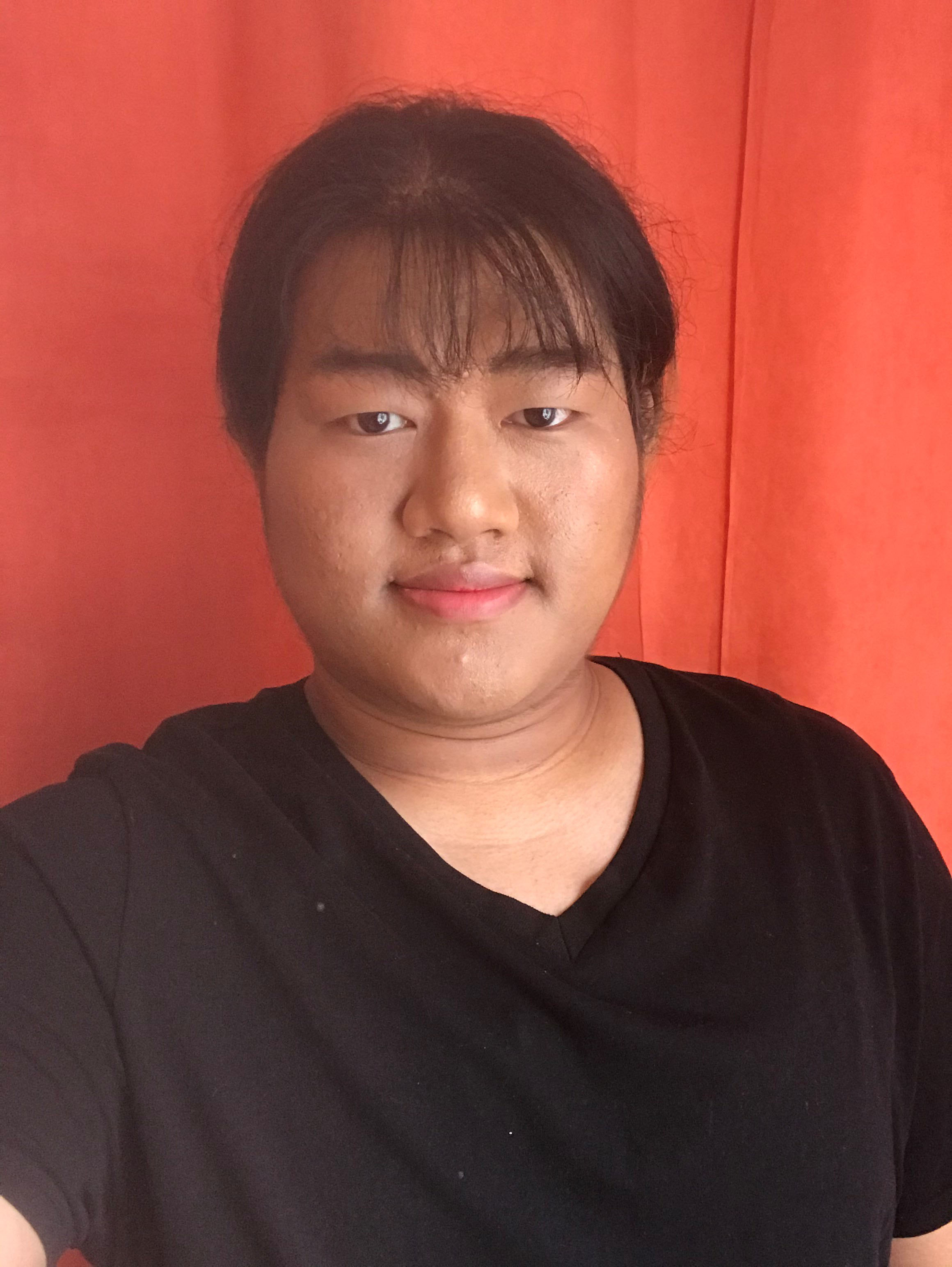Myingthungo Shitio
