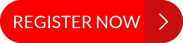 Register now for the International Editors Conference