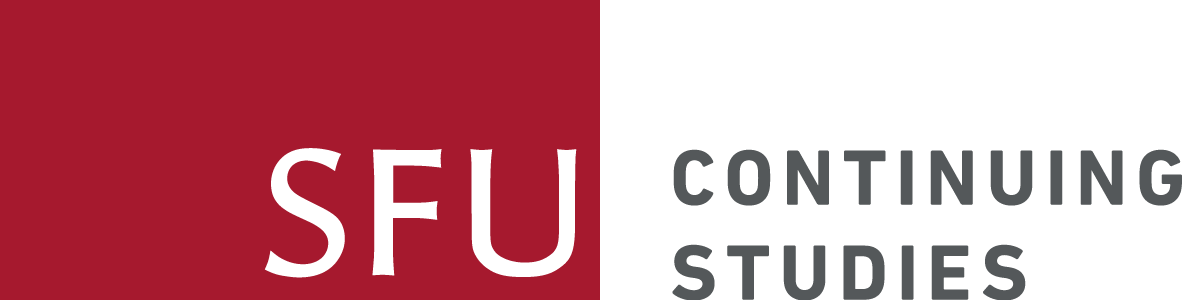 Simon Fraser University (SFU) Continuing Studies
