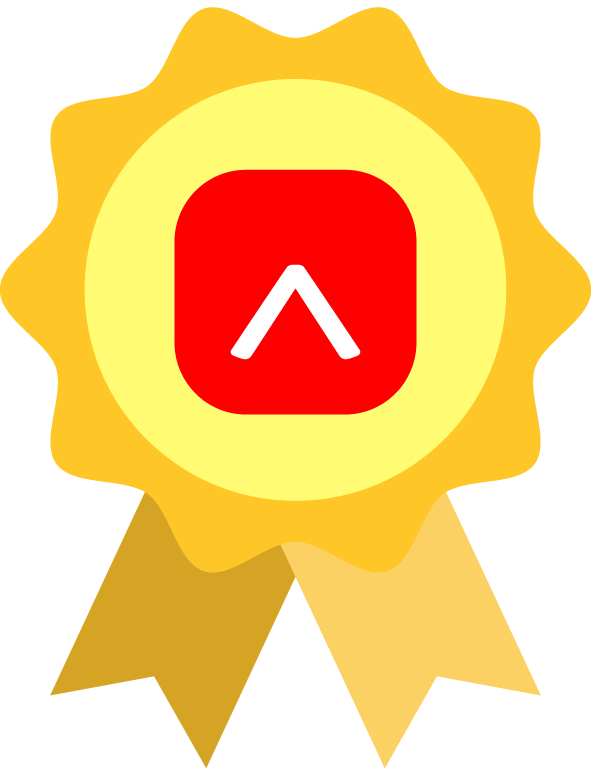Editors Canada professional certification