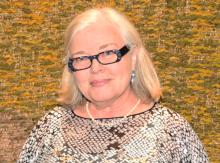 Virginia Durksen