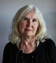 Lorri Neilsen Glenn - Editors Canada Annual Conference 2019 Speaker