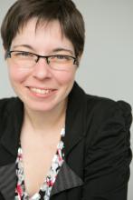Marie-Christine Payette