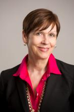 Angela McGovern