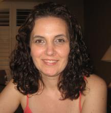 Leanne Rancourt