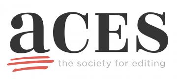 ACES logo conference sponsor 2019