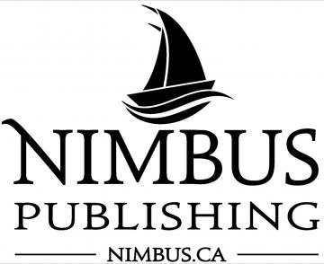 Nimbus Publishing logo Conference Sponsor 2019