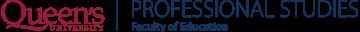 Queen's University - Editors Canada International Conference 2020 Sponsor