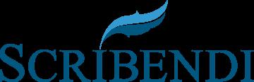 Scribendi - Editors Canada Conference Sponsor