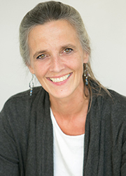 Andrea Hatley