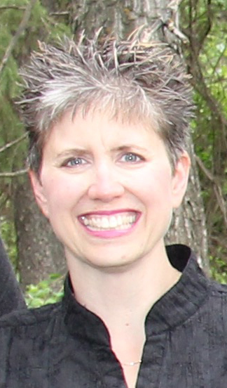 Kristine Buchholtz